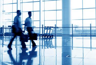 ¿Qué es tendencia en los viajes de empresa?
