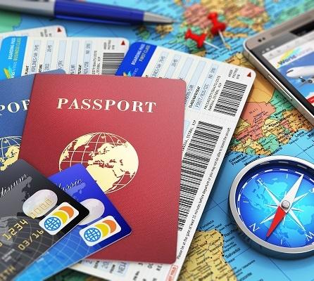 Los viajes de negocios superan la recesión