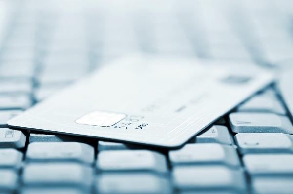 Viajes de negocios más eficientes con medios de pago virtuales