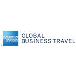 American Express Global Business Travel España