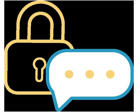 GDPR: Captio è pronta per la legislazione sulla protezione dati