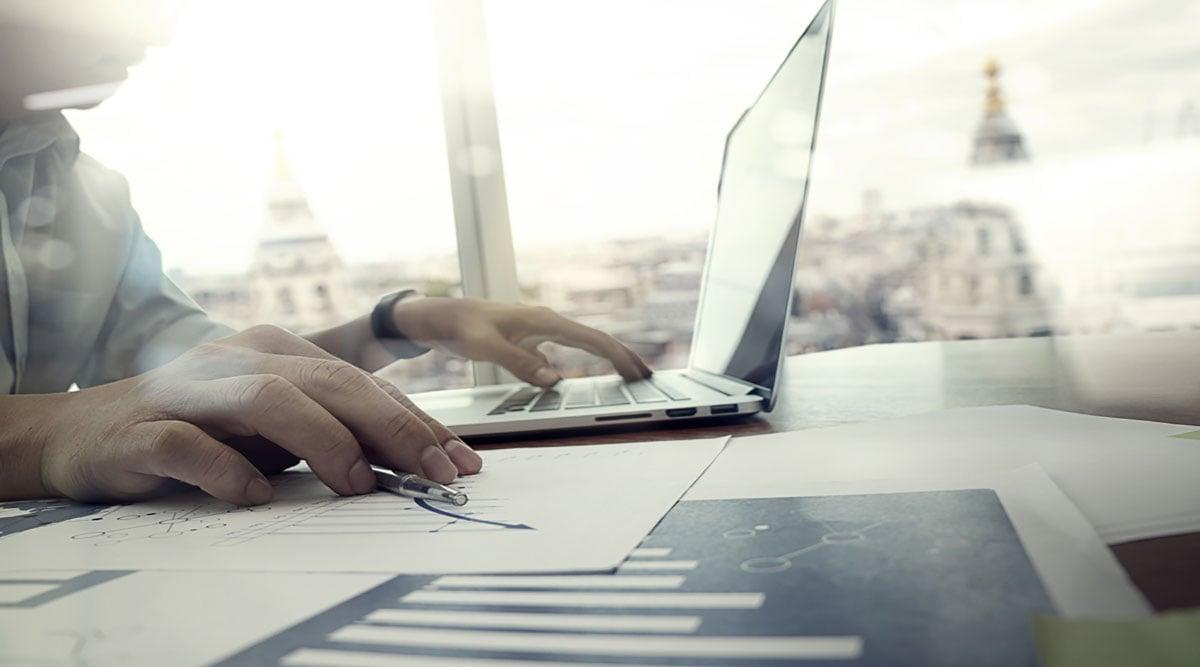 Soluciones de facturación que conquistan al equipo financiero