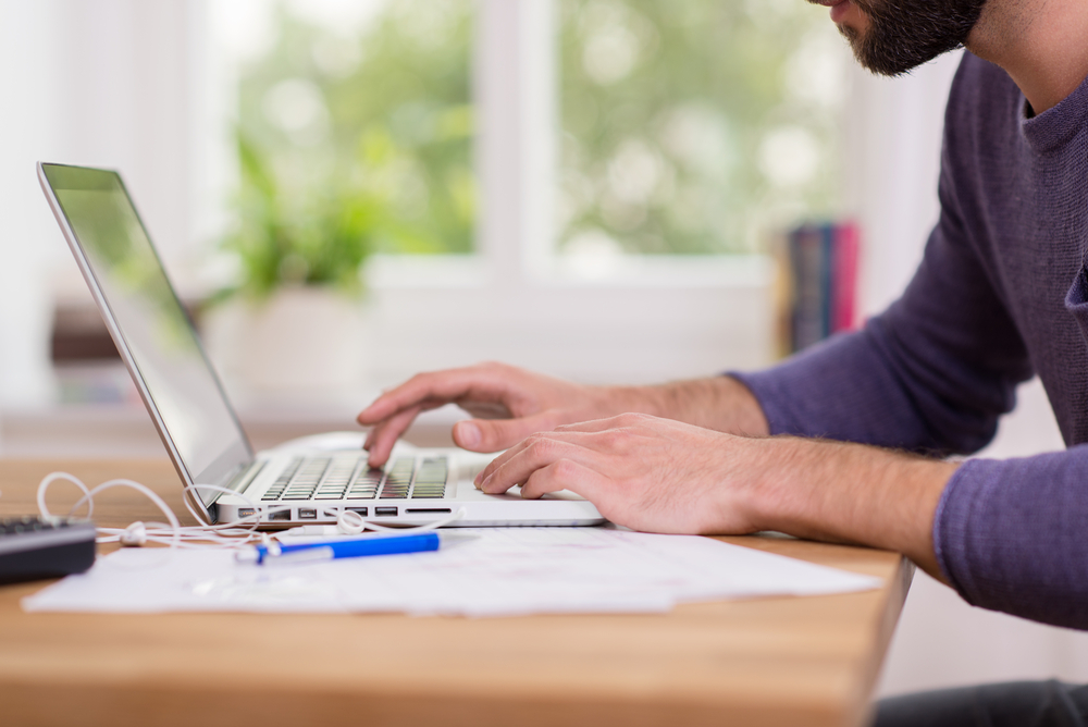 Cuida el bienestar de los empleados: facilita la gestión de gastos