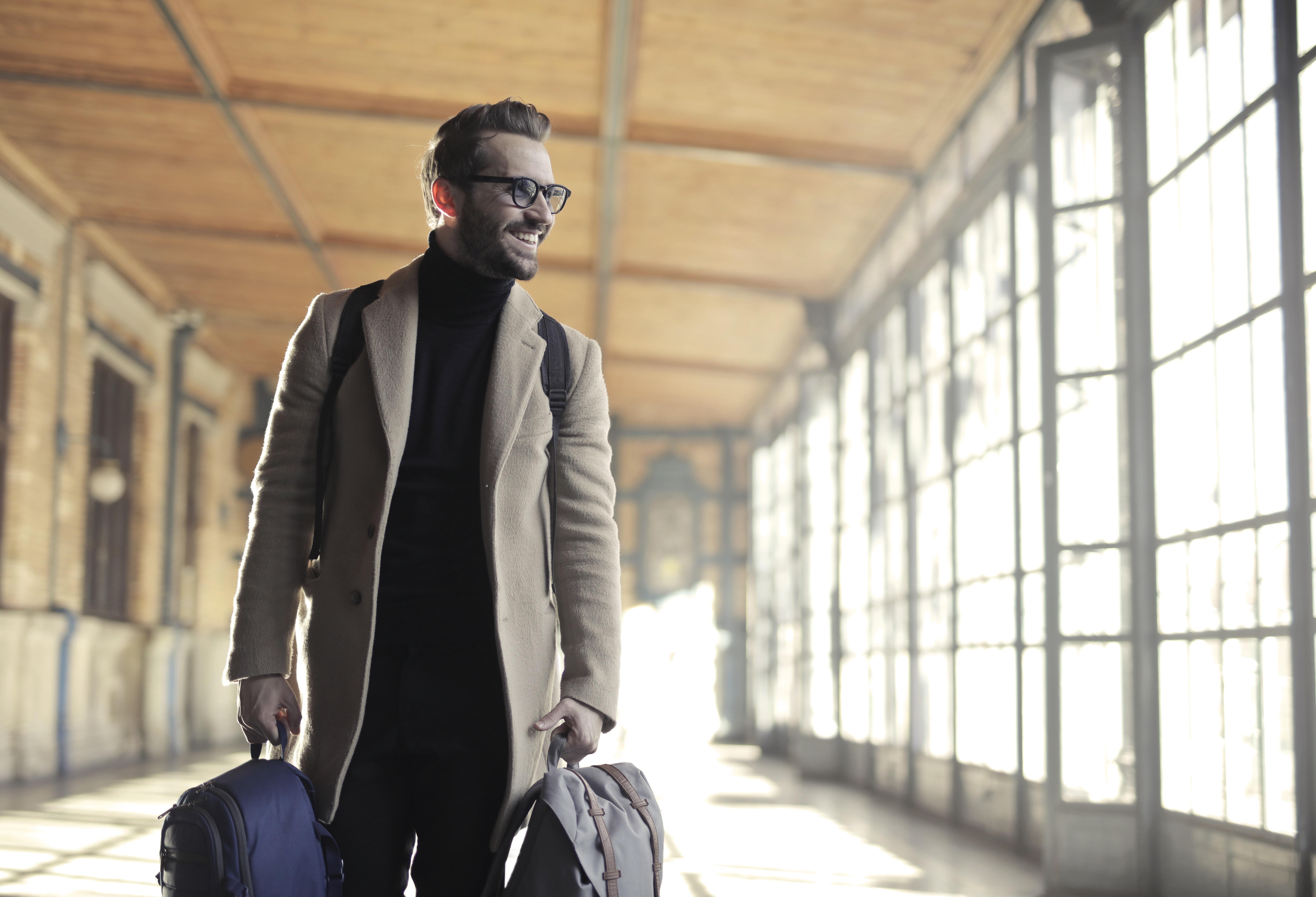 Trasferta, trasferimento e distacco del dipendente: le differenze