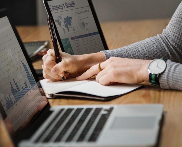 Software contabilità: ecco perché è così importante