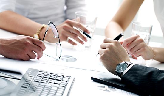 Auditoría empresarial: ¿en qué consiste?