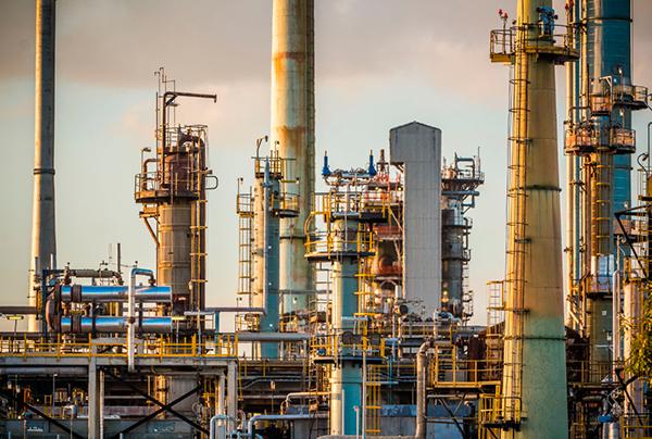 Automatización en el sector industrial: retos y posibilidades