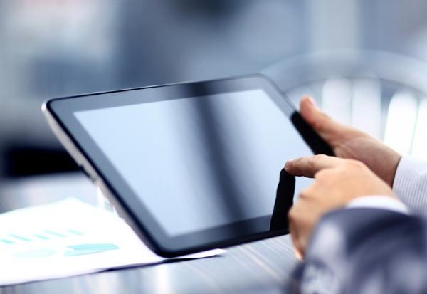 Cómo ahorrar tiempo gracias a la gestión electrónica de documentos