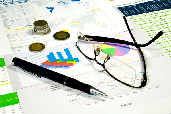 Contabilizar los gastos de viaje del personal de la empresa: ¿627 o 629?