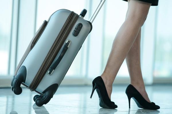 ¿Cómo gestionar los distintos tipos de desplazamientos laborales?
