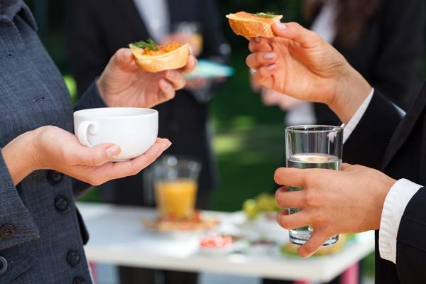 ¿Eventos de empresa en verano? 11 propuestas refrescantes