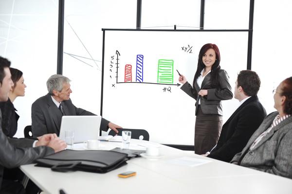 8 tipos de eventos de empresa