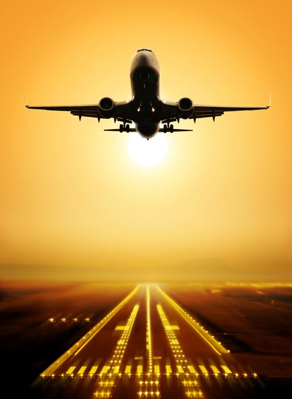 El sector aéreo invierte en ciberseguridad y tecnología