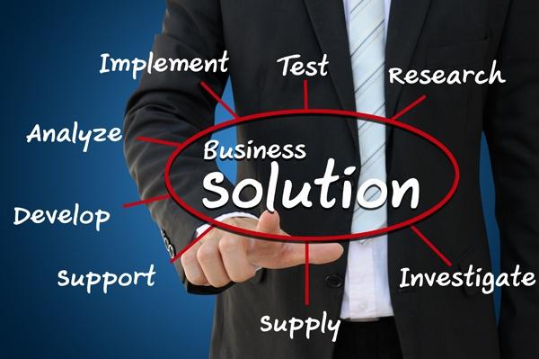 Los clientes de bancos utilizan servicios de empresas fintech.jpg