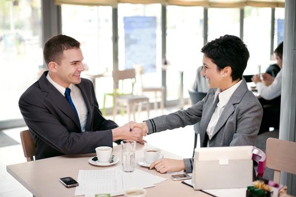 Descubre cómo alcanzar el éxito con tus negocios internacionales
