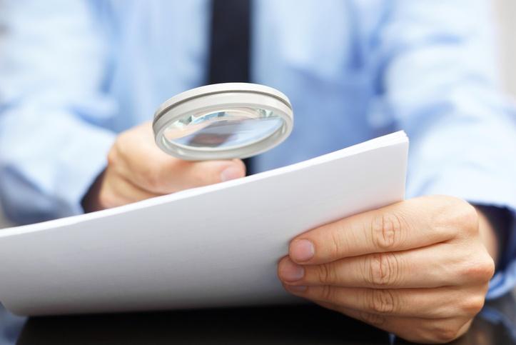 ¿Qué son las actas de inspección tributaria con acuerdo?