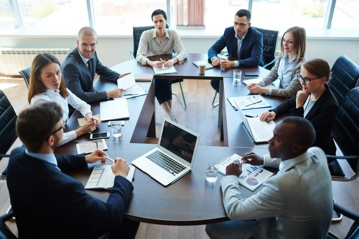 Internazionalizzazione delle aziende