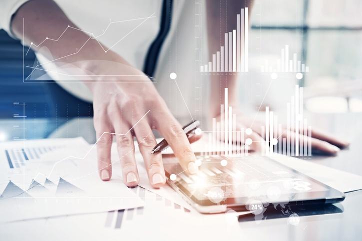 Claves para mejorar las finanzas de tu empresa