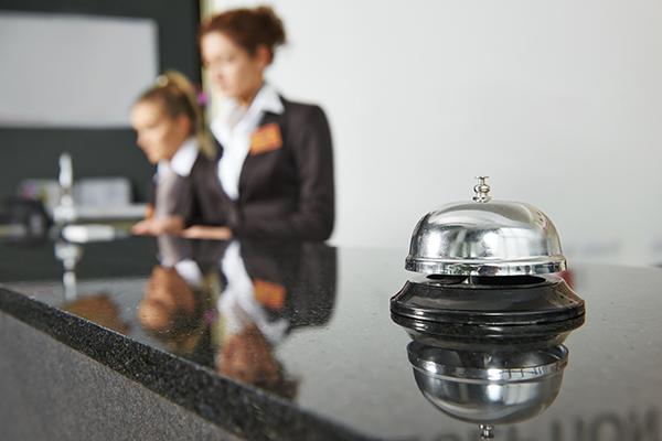 condiciones-necesarias-deducir-iva-hotel.png