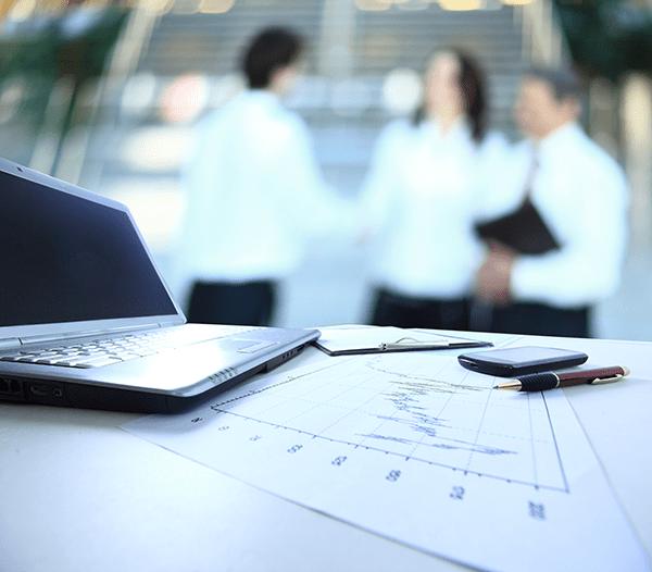 Apuntes contables del Impuesto de Sociedades