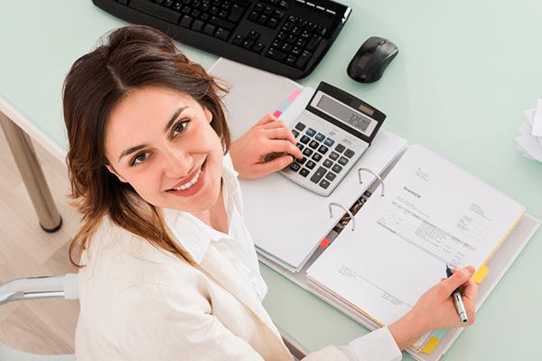 contabilidad responsable conciliacion bancaria.png