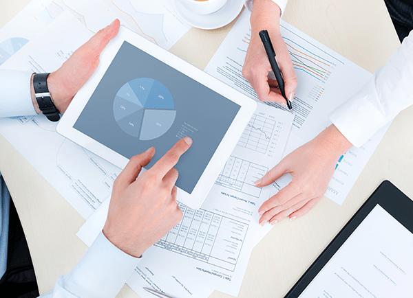 contabilidad-de-gestion
