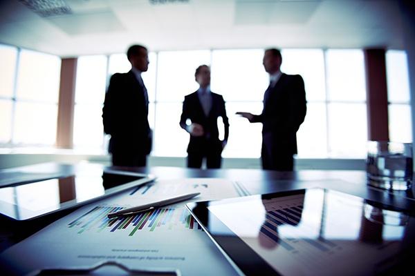 Misión comercial: una ventana abierta a los mercados internacionales