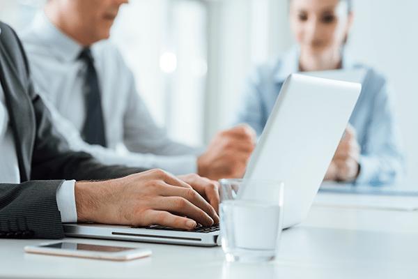Obbligo fatturazione elettronica 2019: chi è incluso e chi no