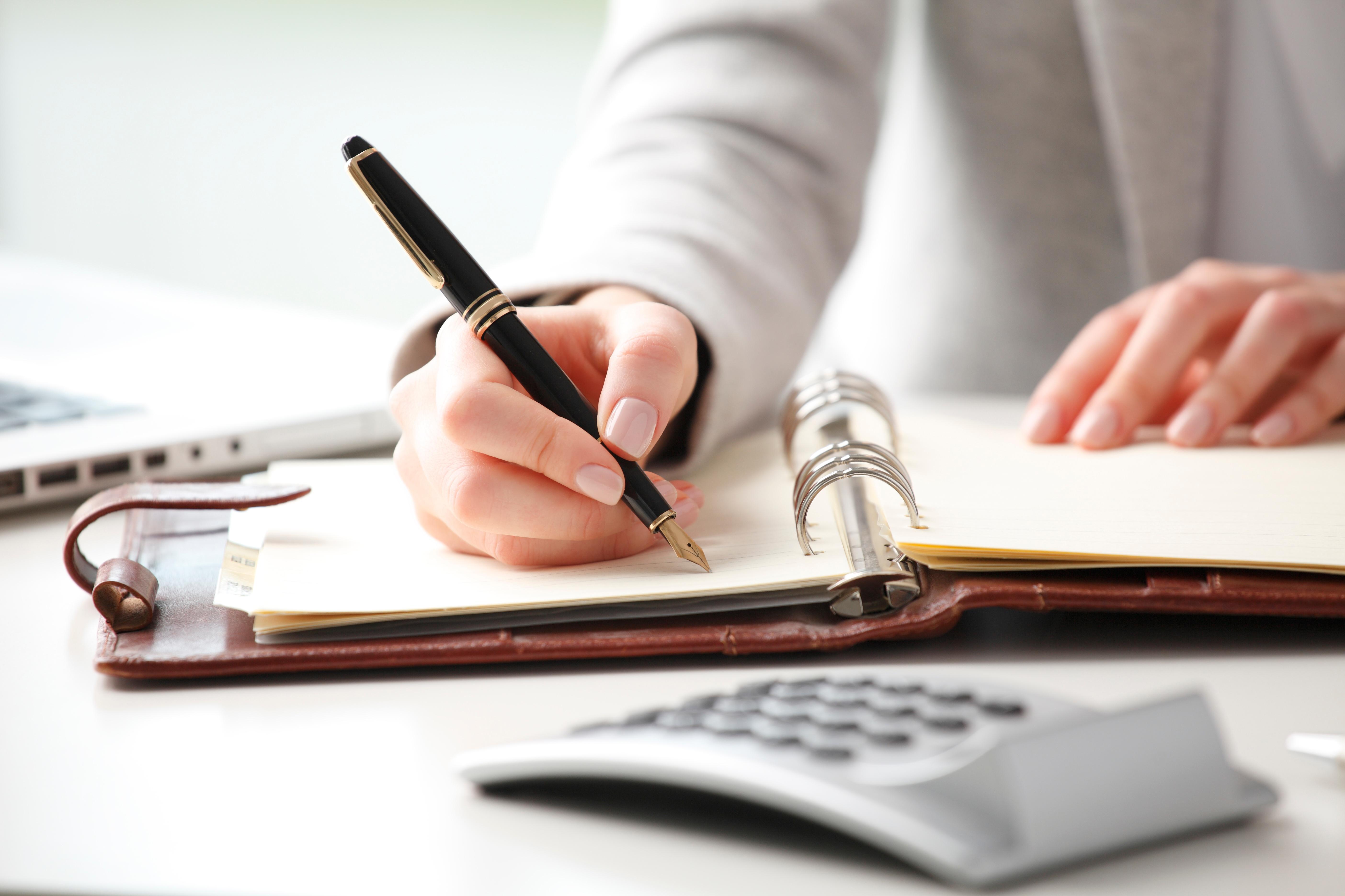 Características sobre la emisión de las facturas rectificativas
