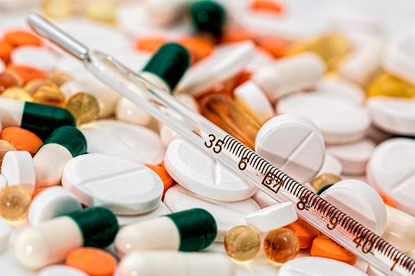 5 tendencias de digitalización en el sector farmacéutico