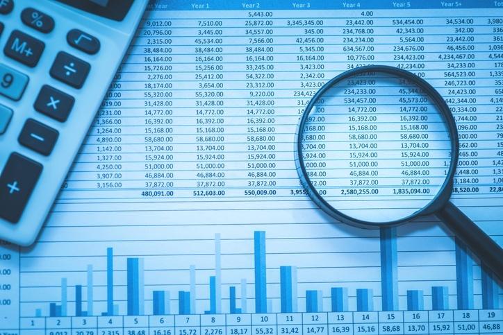 Pasos imprescindibles a la hora de cerrar el ejercicio contable