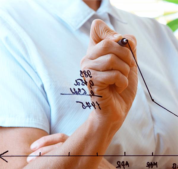 contabilidad-de-costes-objetivos