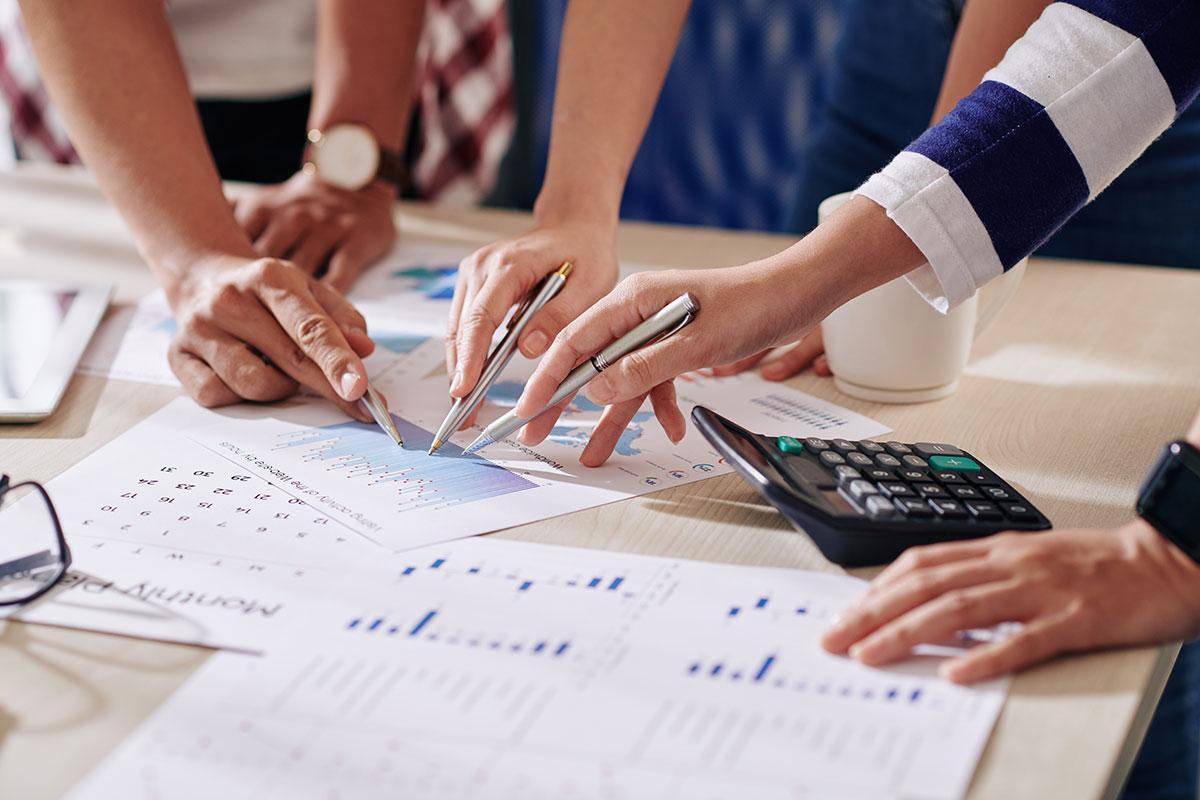 fraude-interno-auditoria-1