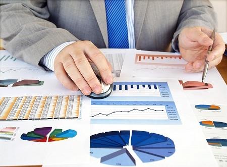Sara Barreda: el cierre contable, una herramienta imprescindible para el controller