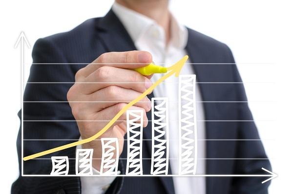 Startup busca director financiero externo