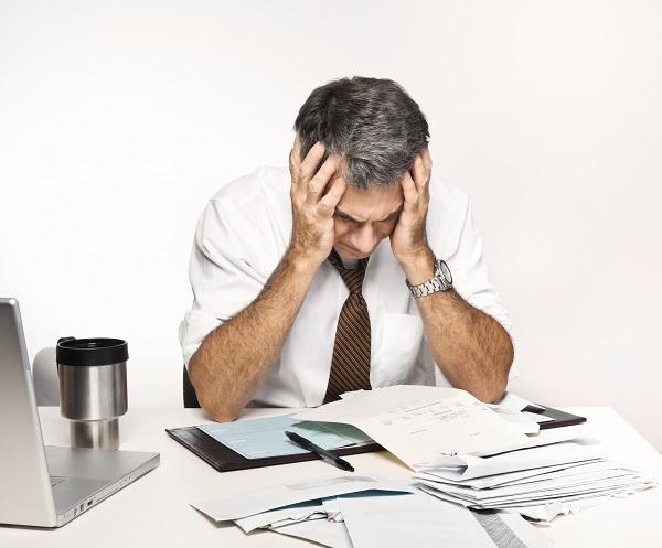 Los 10 errores que atormentan al controller financiero