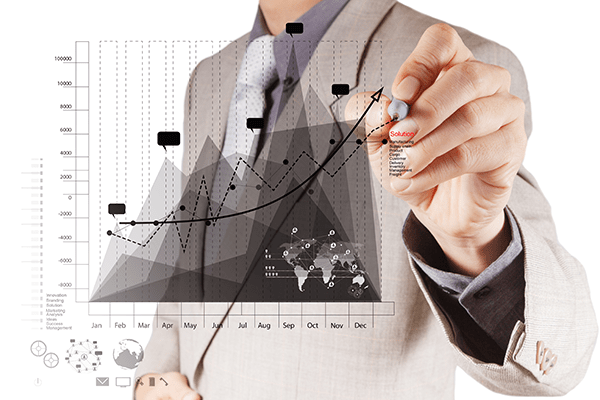Business intelligence: ¿Por qué lo necesito en mi empresa?