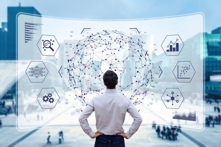 La business intelligence – perché ne hai bisogno per la tua azienda