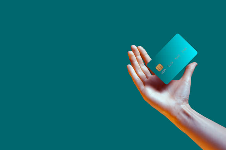 carta prepagata aziendale con iban