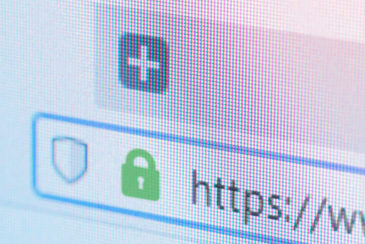 Certificazioni di sicurezza informatica per le aziende