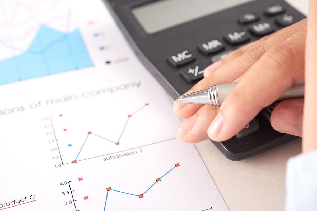 Cierre contable: la importancia del balance de comprobación