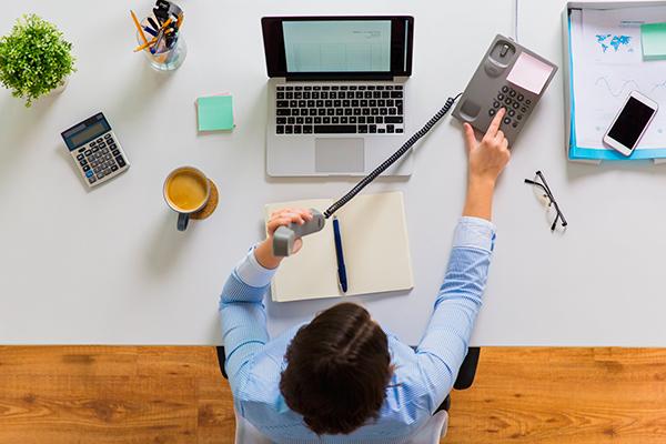 Descubre las claves para elaborar un presupuesto de gastos de personal