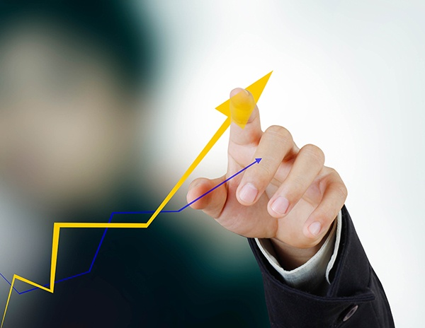 Cómo desarrollar una estrategia de innovación empresarial exitosa
