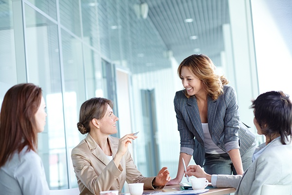 Cómo ser un líder innovador