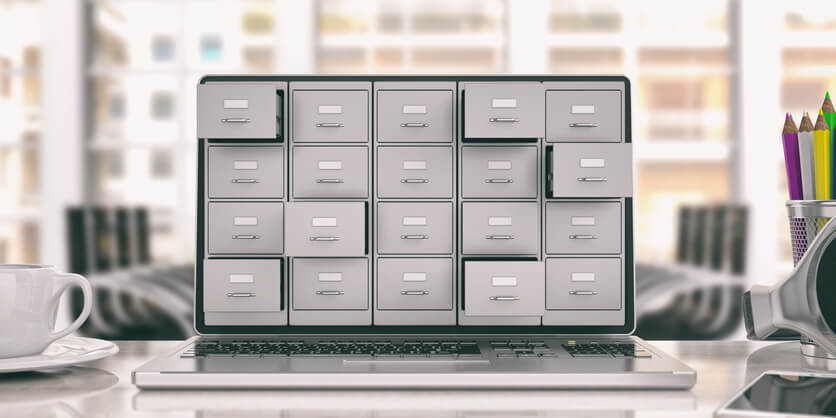 5 risposte ai dubbi sulla conservazione sostitutiva fatture elettroniche