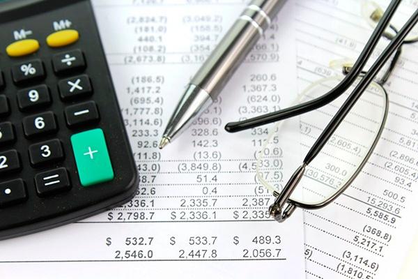 Contabilidad de costes: ¿dónde está el punto de equilibrio de tu empresa?