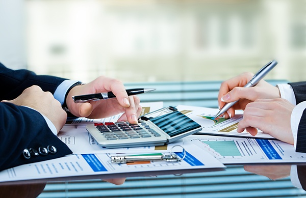Contabilidad de costes: el modelo ABC
