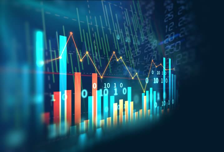 contabilità analitica per centri di costo