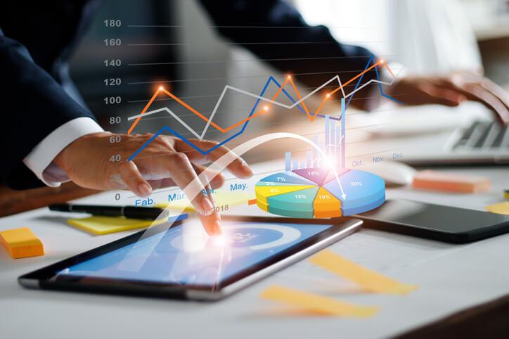 contabilità gestionale