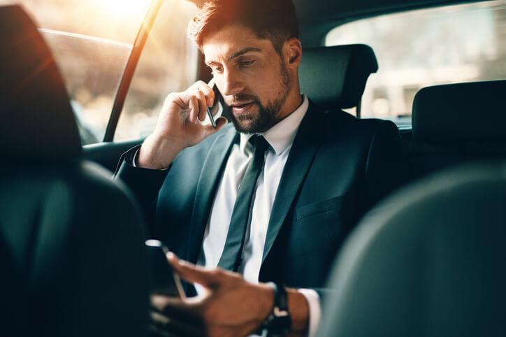 Come effettuare il calcolo del costo del viaggio in auto